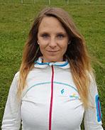 Lisa Scharrer